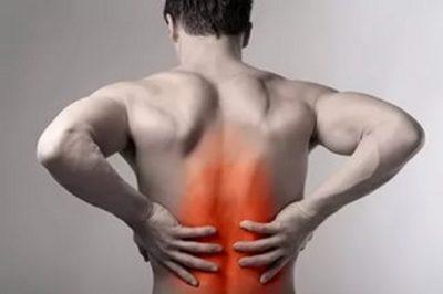 Изображение - Воспаление костного мозга сустава proxy?url=https%3A%2F%2Fprovospalenie.ru%2Fwp-content%2Fuploads%2F2016%2F09%2Fi-e1477508354721-400x266