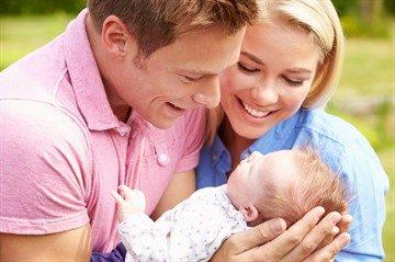 Изображение - Регистрация брака и выплаты при рождении ребенка proxy?url=https%3A%2F%2Fprozakon.guru%2Fwp-content%2Fuploads%2F2018%2F04%2F3e8b4a152e1917c0b52feff0c493bd6b_360x239-360x239