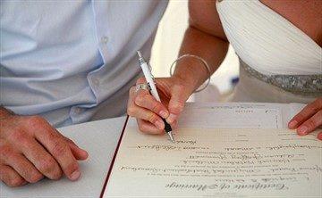 Изображение - Совместное заявление о заключении брака proxy?url=https%3A%2F%2Fprozakon.guru%2Fwp-content%2Fuploads%2F2018%2F07%2Forg_fa1_360x222-360x222