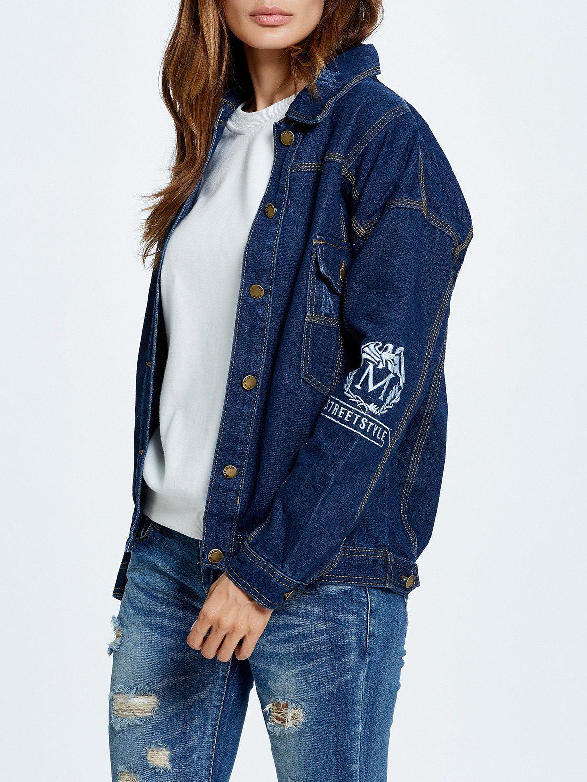 Изображение - Джинсовые куртки - стильно, модно, молодежно! с чем носить джинсовую куртку фото proxy?url=https%3A%2F%2Fratatum.com%2Fwp-content%2Fuploads%2F2017%2F11%2F20161117115946_21451
