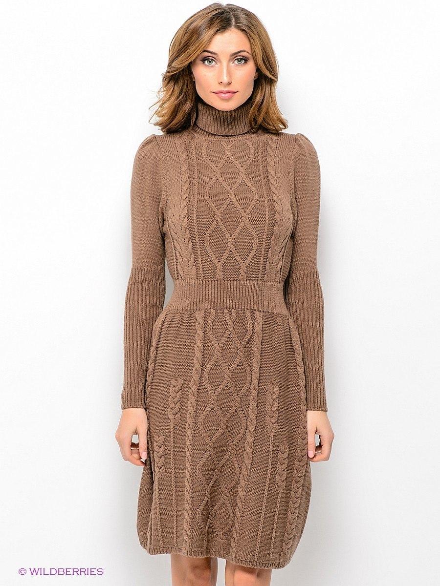 Изображение - Как выбрать платье трикотажное proxy?url=https%3A%2F%2Fratatum.com%2Fwp-content%2Fuploads%2F2017%2F12%2F1657818