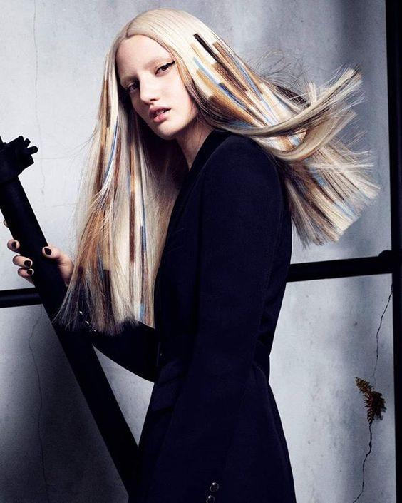 Изображение - Окрашивание на длинные волосы proxy?url=https%3A%2F%2Fratatum.com%2Fwp-content%2Fuploads%2F2018%2F06%2F%25D1%2582%25D1%2580%25D0%25B0%25D1%2584%25D0%25B0%25D1%2580%25D0%25B5%25D1%25829