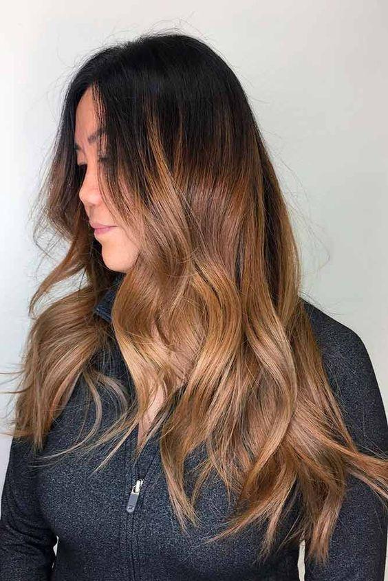 Изображение - Окрашивание на длинные волосы proxy?url=https%3A%2F%2Fratatum.com%2Fwp-content%2Fuploads%2F2018%2F06%2F459d6089afedadbe6b370bef07ec35d2