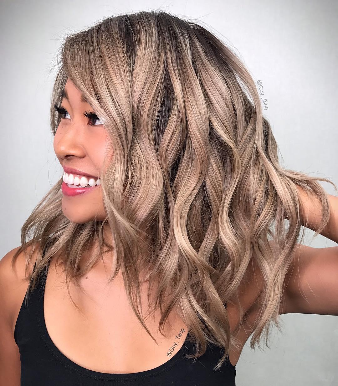 Изображение - Укладка волос средней длины proxy?url=https%3A%2F%2Fratatum.com%2Fwp-content%2Fuploads%2F2018%2F07%2F1c8762f7813e30313434c9edc33d59c1