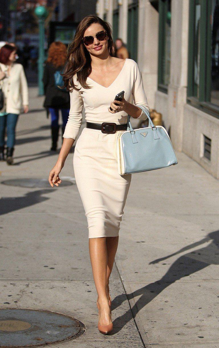 Изображение - Деловое платье proxy?url=https%3A%2F%2Fratatum.com%2Fwp-content%2Fuploads%2F2018%2F07%2Fplatie-futlyar-121-768x1220