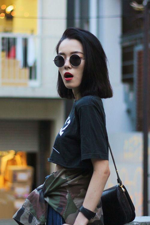 Изображение - Модные стрижки женские осень 2019 proxy?url=https%3A%2F%2Fratatum.com%2Fwp-content%2Fuploads%2F2018%2F08%2F45-9
