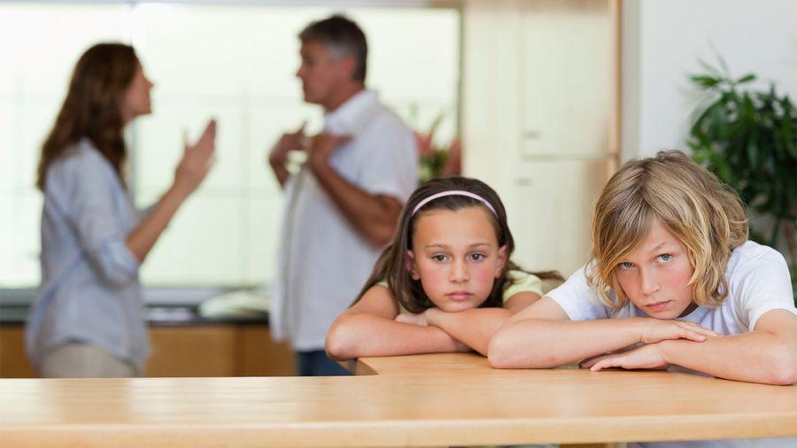 Изображение - Развод с мужем если есть несовершеннолетние дети proxy?url=https%3A%2F%2Frazvod24.ru%2Fwp-content%2Fuploads%2FRZ-139