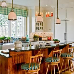 Изображение - Узнай, стоит ли выбирать штору в классическом или модерн стиле на свою кухню proxy?url=https%3A%2F%2Fremont-volot.ru%2Fuploads%2Fposts%2F2015-08%2Fthumbs%2F1439222194_a1-15