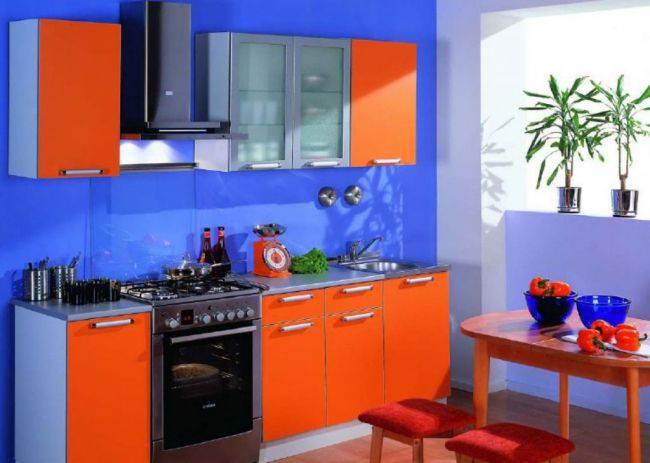 Изображение - Обои для маленькой кухни выбор цвета, орнамента и материала proxy?url=https%3A%2F%2Fremont-volot.ru%2Fuploads%2Fposts%2F2016-03%2Fthumbs%2F1456923366_16