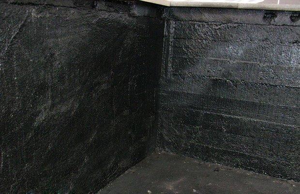 Изображение - Как сделать смотровую или овощную яму в гараже своими руками proxy?url=https%3A%2F%2Fremoskop.ru%2Fwp-content%2Fuploads%2F2016%2F02%2Fovoshhnaya-yama-avtodomike-prostoe-nadezhnoe-hranilishhe-3