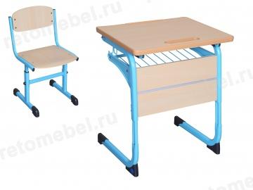 Изображение - Шесть советов по покупке школьной мебели для начальной школы proxy?url=https%3A%2F%2Fretomebel.ru%2Fupload%2Fmedialibrary%2Fcab%2Fcabb37d0db418816b1f761525e13cec4