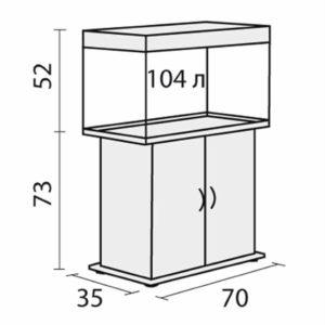 Изображение - Как сделать мебель под аквариум своими руками proxy?url=https%3A%2F%2Fribnydomik.ru%2Fwp-content%2Fuploads%2F2017%2F09%2FCHertezhi-tumb-dlya-akvariuma-300x300
