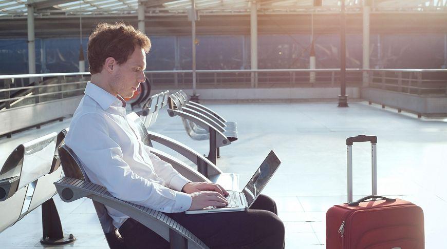Изображение - Как сделать рабочую визу в америку proxy?url=https%3A%2F%2Fs.zagranitsa.com%2Fimages%2Farticles%2F2085%2F870x486%2Fe06e2263de5f662dc4605f85a3aa909f