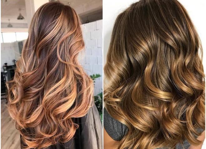 Изображение - Светло карамельный цвет волос proxy?url=https%3A%2F%2Fs0.tchkcdn.com%2Fg-FhKn-ShrwbXJLqP-RDW47A%2F13%2F578156%2F660x480%2Ff%2F0%2F7fe_mycollages