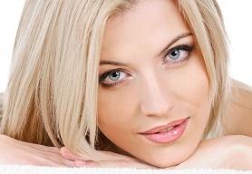Изображение - Веллатон краска для волос proxy?url=https%3A%2F%2Fsafehair.ru%2Fwp-content%2Fuploads%2F2015%2F03%2Fwellaton3
