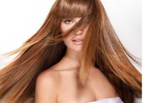 Изображение - Наращивание волос микрокапсулами proxy?url=https%3A%2F%2Fsafehair.ru%2Fwp-content%2Fuploads%2F2015%2F07%2Fnarashivanie10-300x214
