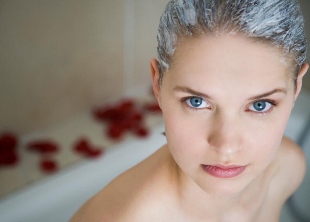 Изображение - Маска для волос с витамином в3 proxy?url=https%3A%2F%2Fsaharokclub.ru%2Fwp-content%2Fuploads%2F2018%2F07%2FKefirnaya-maska-dlya-volos-1024x733