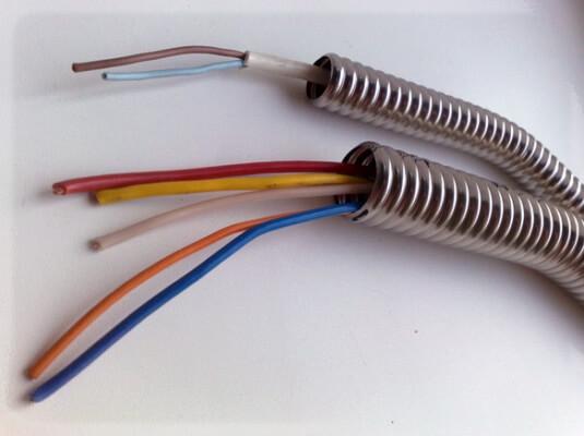 Изображение - Прокладка кабеля в гипсокартоне особенности монтажа proxy?url=https%3A%2F%2Fsamelectrik.ru%2Fwp-content%2Fuploads%2F2015%2F03%2Felectroprovodka_pod_gipsom-3