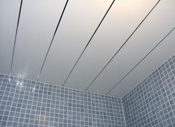 Изображение - Как сделать потолок из пластиковых панелей proxy?url=https%3A%2F%2Fsandizain.ru%2Fwp-content%2Fuploads%2F2015%2F08%2Fkak-sdelat-potolok-iz-plastikovyx-panelej-21