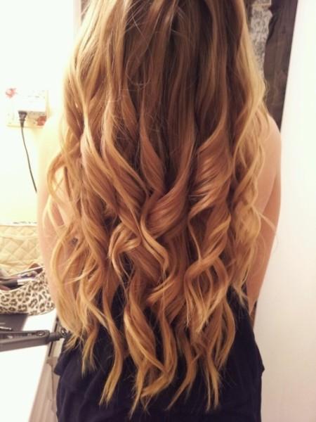 Изображение - Утюжок для волос для завивки proxy?url=https%3A%2F%2Fshpilki.net%2Fwp-content%2Fuploads%2Fv-rezultate-vy-legko-poluchite-uprugie-krasivye-kudri-450x600