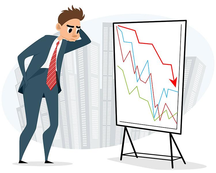 Изображение - Оценка доли в квартире для продажи proxy?url=https%3A%2F%2Fsodolschik.info%2Fimg%2Fotsenka-doli-v-kvartire2