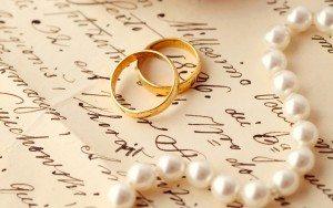 Изображение - Снится выходить замуж за парня proxy?url=https%3A%2F%2Fsonnikonline.club%2Fwp-content%2Fuploads%2F2016%2F03%2Fsvadba_kolca_1-300x188