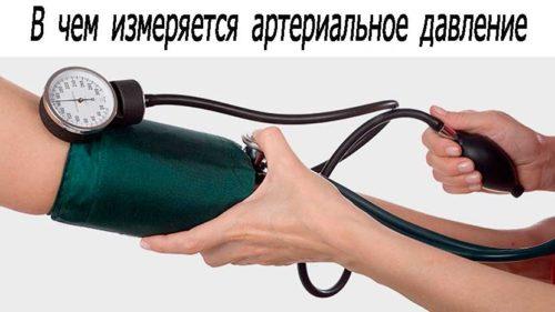 Изображение - Единица измерения давления человека proxy?url=https%3A%2F%2Fsosud-ok.ru%2Fwp-content%2Fuploads%2F2018%2F10%2FV_chem_izmerjaetsja_davlenie_1-500x281