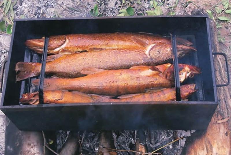 Изображение - Коптильня для мяса простые варианты конструкций proxy?url=https%3A%2F%2Fsotka.guru%2Fimages%2F487888%2Fvremya_prigotovleniya_blyud