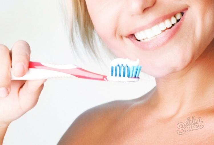 Изображение - Толкование сна белые зубы proxy?url=https%3A%2F%2Fsovetclub.ru%2Ftim%2F00da9a6e593ba7e8b584e4ccea54c9da