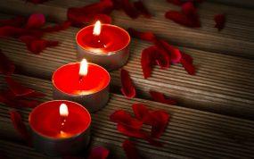 Изображение - Приворот с тремя свечами proxy?url=https%3A%2F%2Fsuperprivorot.ru%2Fwp-content%2Fuploads%2F2017%2F06%2Fcandles_petals_and_romance-1920x1200-285x178