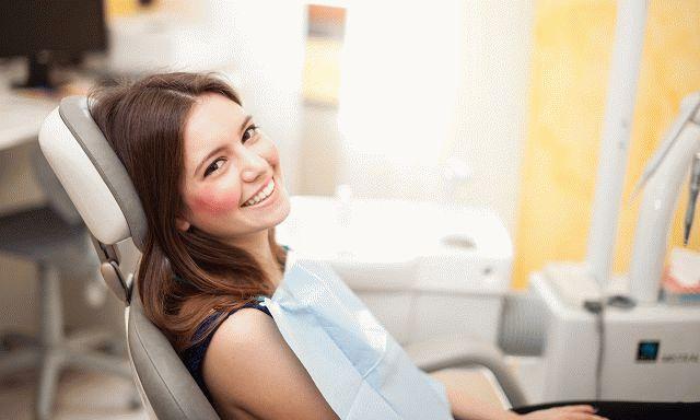 Изображение - Толкование сна лечить зубы proxy?url=https%3A%2F%2Ftayniymir.com%2Fwp-content%2Fuploads%2F2016%2F11%2F20i5835410041fc88.59563424