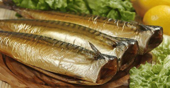 Изображение - Толкование сна покупать рыбу в магазине proxy?url=https%3A%2F%2Ftayniymir.com%2Fwp-content%2Fuploads%2F2017%2F01%2F13i58712e444e1008.70053011