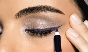 Изображение - К чему снится красить глаза proxy?url=https%3A%2F%2Ftayniymir.com%2Fwp-content%2Fuploads%2F2017%2F05%2F40i592d8819822218.65449157