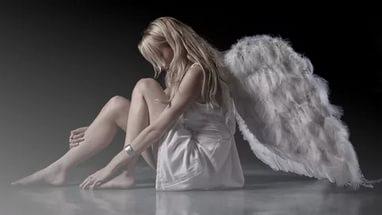 Изображение - Видеть во сне ангелов proxy?url=https%3A%2F%2Ftayniymir.com%2Fwp-content%2Fuploads%2F2017%2F05%2F51i590de5ff783b70.42814896