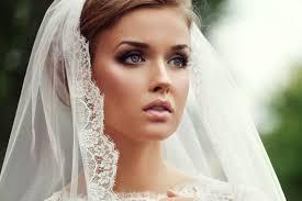 Изображение - К чему снится много невест proxy?url=https%3A%2F%2Ftayniymir.com%2Fwp-content%2Fuploads%2F2017%2F05%2F57i592ac5285bf6e9.04887582-1