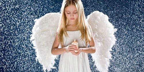 Изображение - Видеть во сне ангелов proxy?url=https%3A%2F%2Ftayniymir.com%2Fwp-content%2Fuploads%2F2017%2F05%2F60i590de5ff782d52.24741086