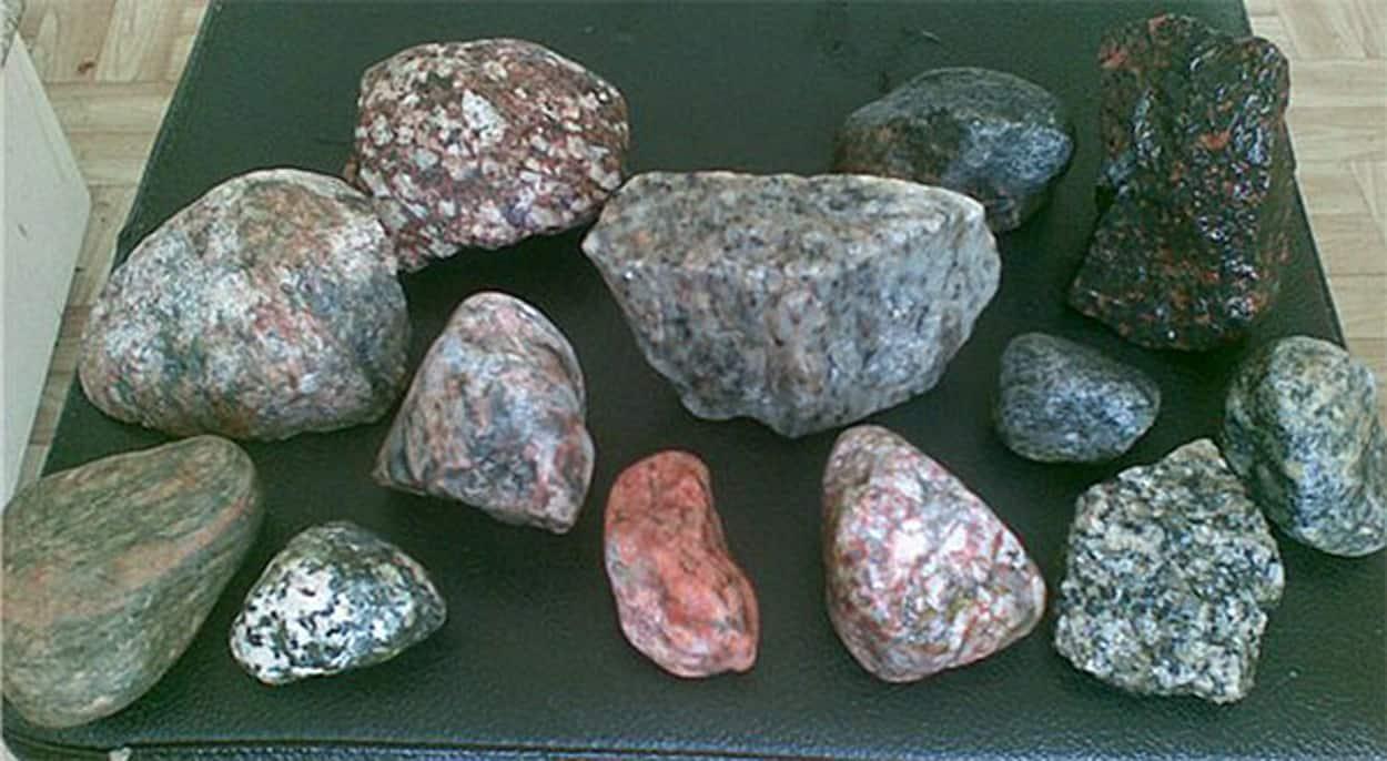 Изображение - К чему снятся камни женщине proxy?url=https%3A%2F%2Ftayniymir.com%2Fwp-content%2Fuploads%2F2017%2F07%2F60i5968c5b9532828.43638630