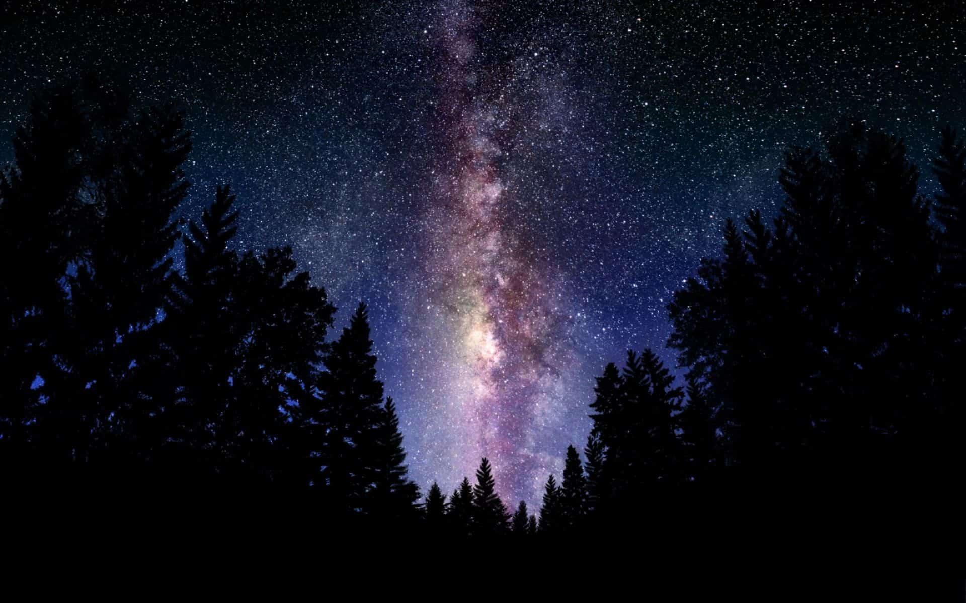 Изображение - Толкование сна звезда proxy?url=https%3A%2F%2Ftayniymir.com%2Fwp-content%2Fuploads%2F2017%2F08%2F48i59834b6b2d37e7.38622128-1