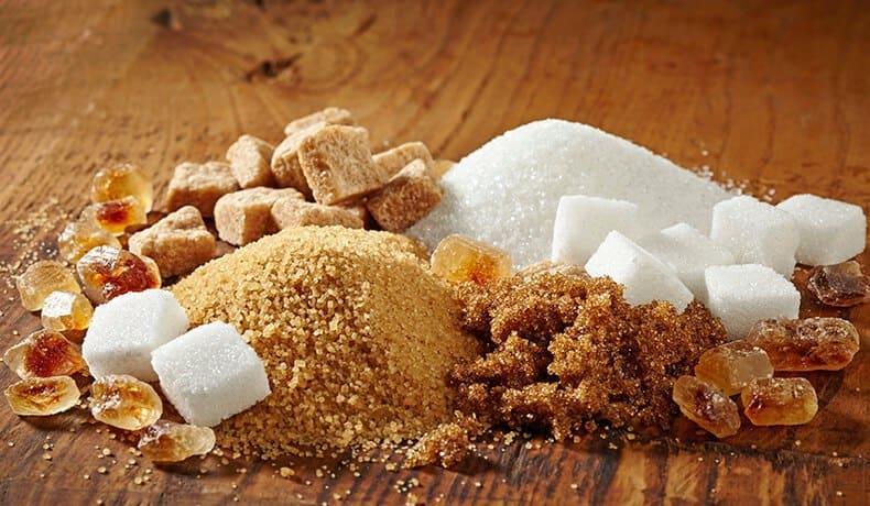 Изображение - Толкование сна сахарный песок proxy?url=https%3A%2F%2Ftayniymir.com%2Fwp-content%2Fuploads%2F2017%2F08%2F65i59973a952a5c26.90275821