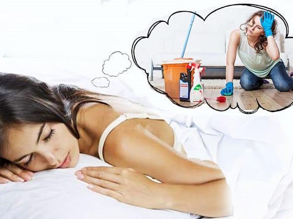 Изображение - Видеть во сне квартиру чужую proxy?url=https%3A%2F%2Ftayniymir.com%2Fwp-content%2Fuploads%2F2017%2F08%2F67i59833f6fbac5e0.34620057-1