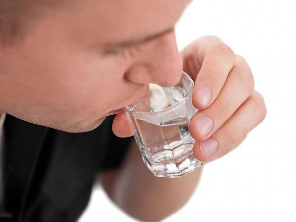 Изображение - Видеть во сне пить водку proxy?url=https%3A%2F%2Ftayniymir.com%2Fwp-content%2Fuploads%2F2017%2F08%2F72i59a49f53140871.66183271
