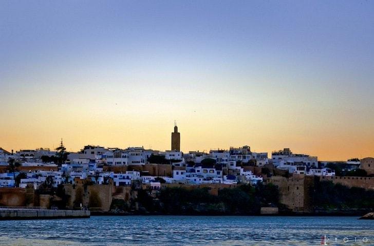Изображение - Достопримечательности марокко proxy?url=https%3A%2F%2Ftop10.travel%2Fwp-content%2Fuploads%2F2016%2F05%2Fkasba-udajja