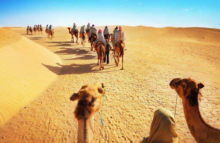 Изображение - Достопримечательности туниса для туриста proxy?url=https%3A%2F%2Ftop10.travel%2Fwp-content%2Fuploads%2F2016%2F08%2Fsahara-tunis