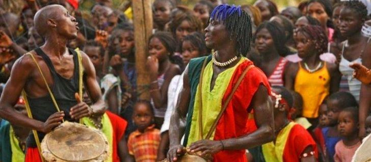 Изображение - Достопримечательности новая гвинея proxy?url=https%3A%2F%2Ftravel247.ru%2Fimages%2Fcountry%2Fafrica%2Fguinea%2Fdostoprimechatelnosti-guinei-2