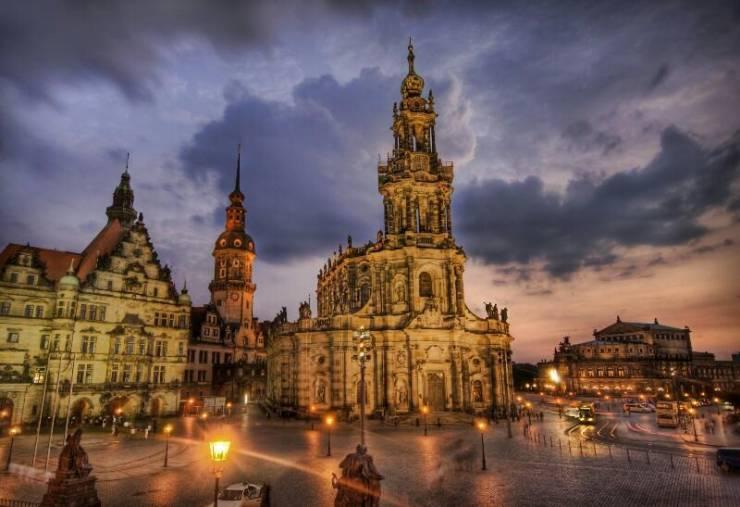 Изображение - Достопримечательности дрездена proxy?url=https%3A%2F%2Ftraveller-eu.ru%2Fsites%2Fdefault%2Ffiles%2Finline-images%2FDresden.Cathedral.original.21773-1-800x548