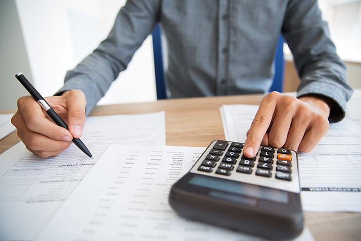 Изображение - Налоговый вычет при покупке жилья в ипотеку в 2019-2020 году proxy?url=https%3A%2F%2Ftretyrim.ru%2Fupload%2Fmedialibrary%2F451%2F451dbb015cf998bbe218fd86e6cb73b9