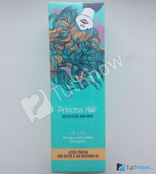 Изображение - Маска для волос princess hair proxy?url=https%3A%2F%2Ftutknow.ru%2Fuploads%2Fposts%2F2017-09%2F1504360375_princess-hair-dlya-volos