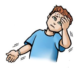 Изображение - Инсулин хумалог - описание и особенности proxy?url=https%3A%2F%2Fudiabetika.ru%2Fwp-content%2Fuploads%2F2018%2F02%2Fsimptomy-gipoglikemii
