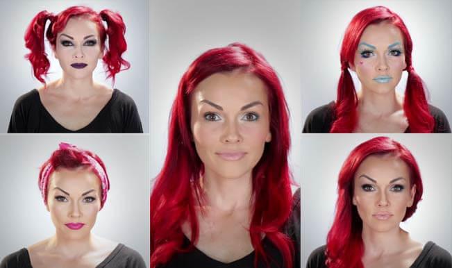 Изображение - Сравнение девушек с макияжем и без косметика подчеркивает достоинства proxy?url=https%3A%2F%2Fupload.amiteris.ru%2F9vDjiR_egD%2Fw784%2Fimage