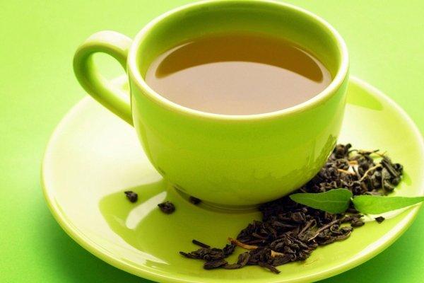 Изображение - Можно ли пить чай при варикозе proxy?url=https%3A%2F%2Fvarikoza.ru%2Fwp-content%2Fuploads%2F2017%2F11%2F1vuaamaam